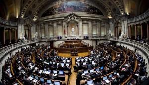 Portugal: Bloco propõe legalização da maconha