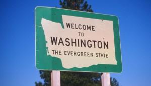 Legalização em Washington