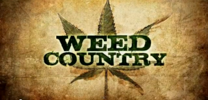 Weed Country, o novo programa da Discovery Channel USA
