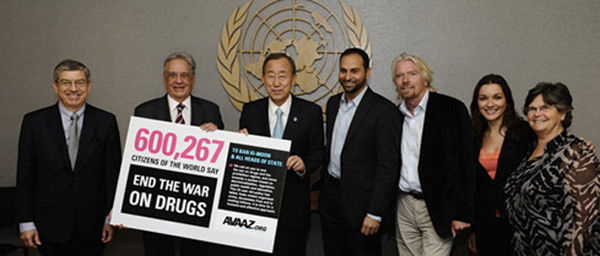 the_global_commission_on_drug_policy