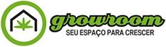 Growroom |