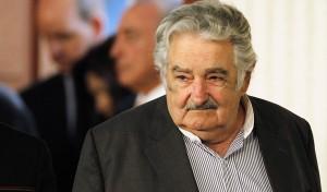 Pepe Mujica no Repórter Brasil
