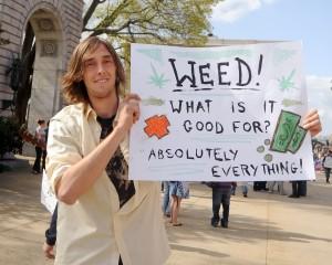 New Hampshire Cannabis