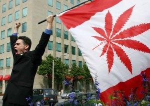 CACP Canada