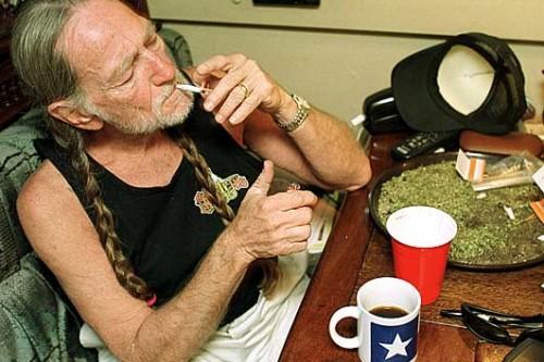 Maioria dos texanos apoia legalização