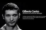 Todo brasileiro tem direito à cannabis medicinal: conheça a história de Gilberto Castro