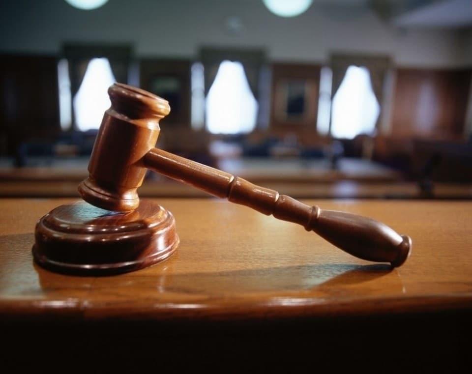 Um julgamento em Santos mostrou que ainda existe coerência nos tribunais e esperança para os cultivadores