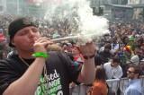 4/20 Weed Day – As celebrações ao redor do mundo