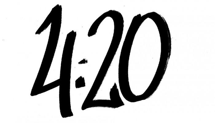420, de onde surgiu esse termo?