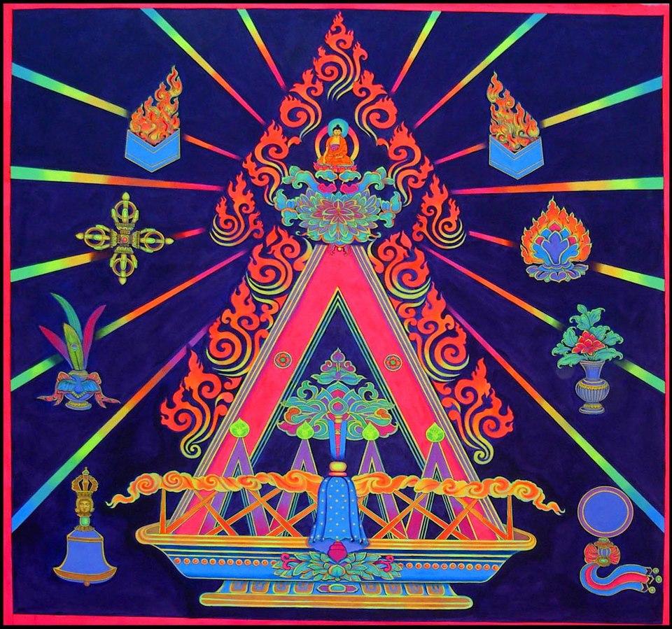brahma-templeman