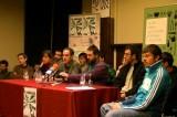 Justiça espanhola absolve membros do Clube Pannagh