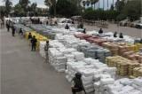 Como a legalização da maconha nos EUA está enfraquecendo o tráfico no México