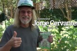 Entrevista Jorge Cervantes – Parte 3