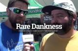 "Entrevista com Scott ""Moonshine"" – Rare Dankness Seedbank"