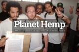 As melhores músicas – Especial Planet Hemp