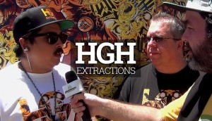 Entrevista HGH Extractions