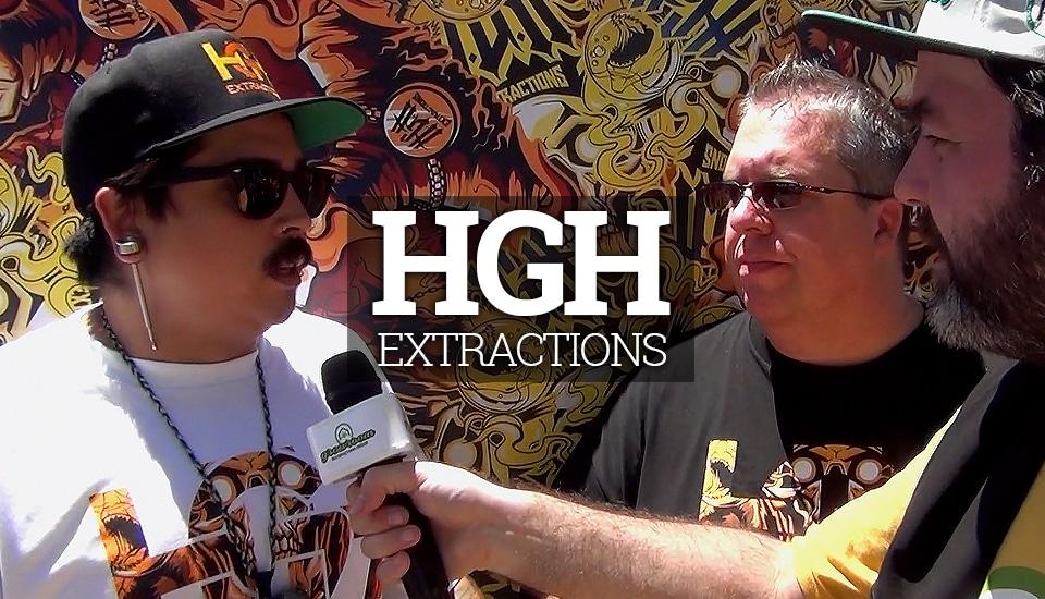 desatque-hgh-extractions