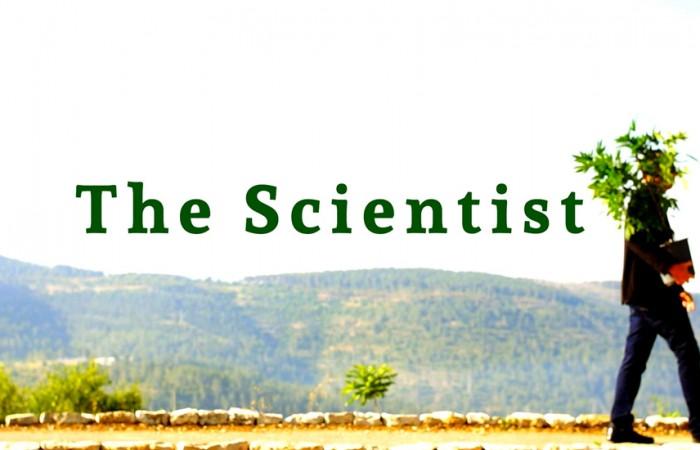 """""""O Cientista"""" (The Scientist – Legendado em Português) – YouTube"""