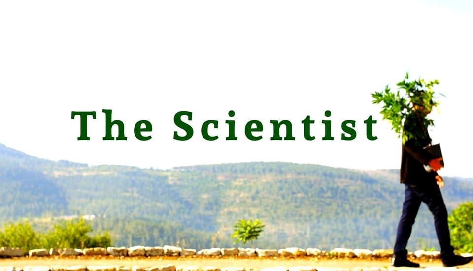 desatque-the-scientist-documentario