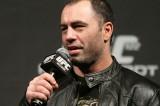 Joe Rogan: Maioria dos lutadores do UFC fumam maconha
