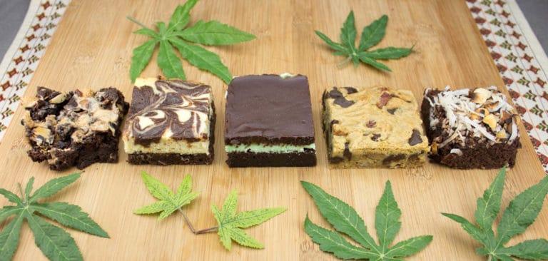 Brownies-de-maconha-Creditos-Cannabis-Cheri.jpg