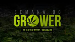 Semana do Grower