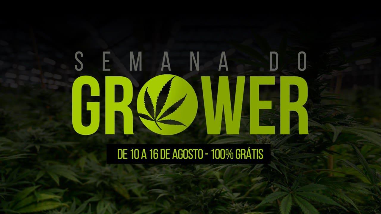Semana do Grower