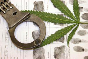 artigo 28 da lei de drogas maconha brasil - SPDM (1)