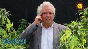André Barros candidato a vereador