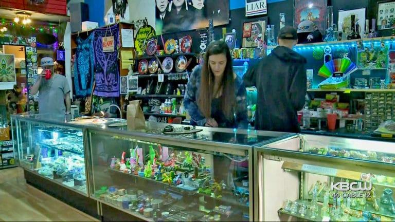 head shops no brasil